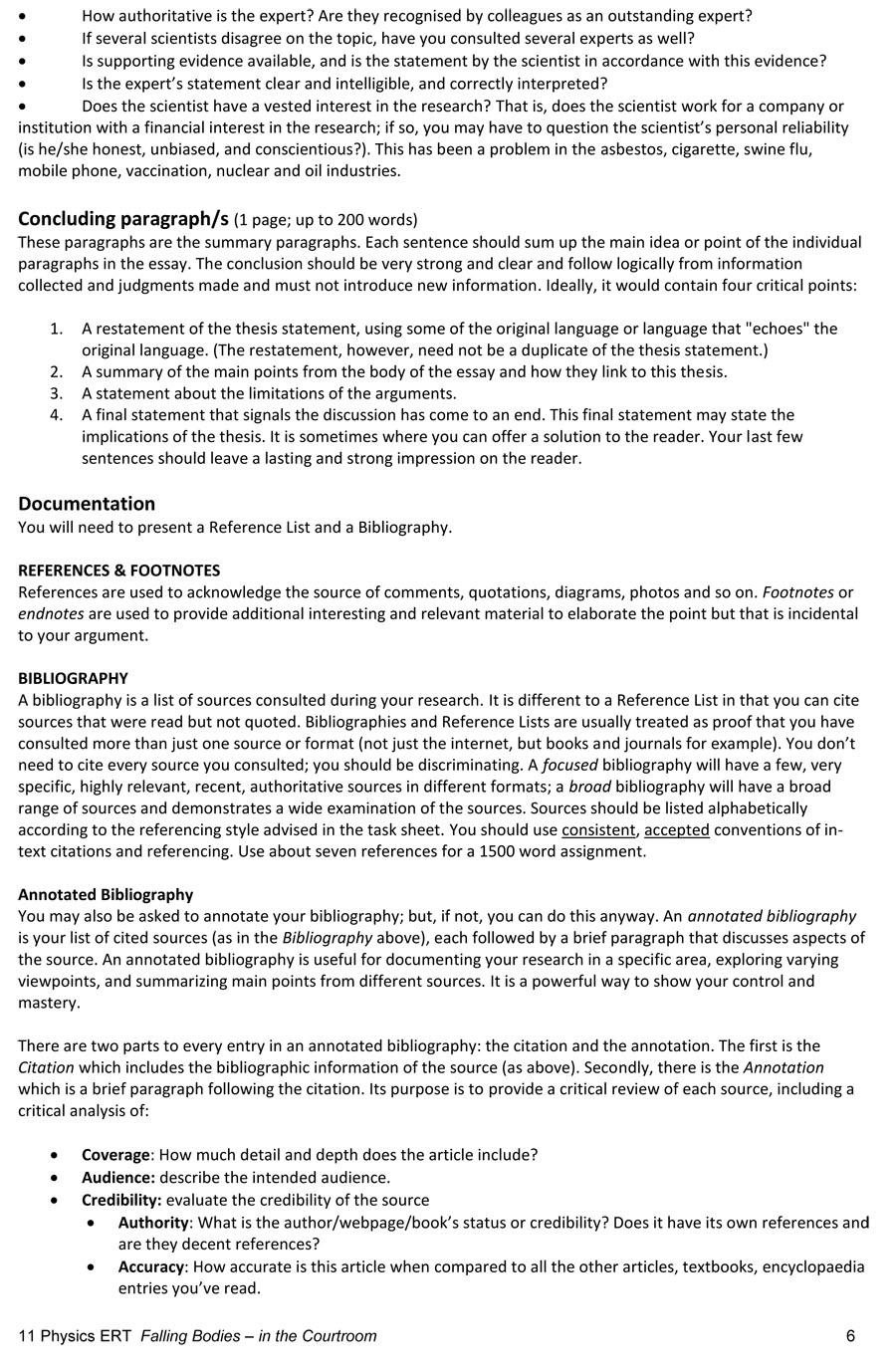 help with writing a pgce personal statement How to write a great personal statement for a teaching job  writing tips for personal statements  if you are a pgce student, mention your first degree, your dissertation (if appropriate), any classroom-based research projects and relevant modules studied also mention if you have studied any masters modules.